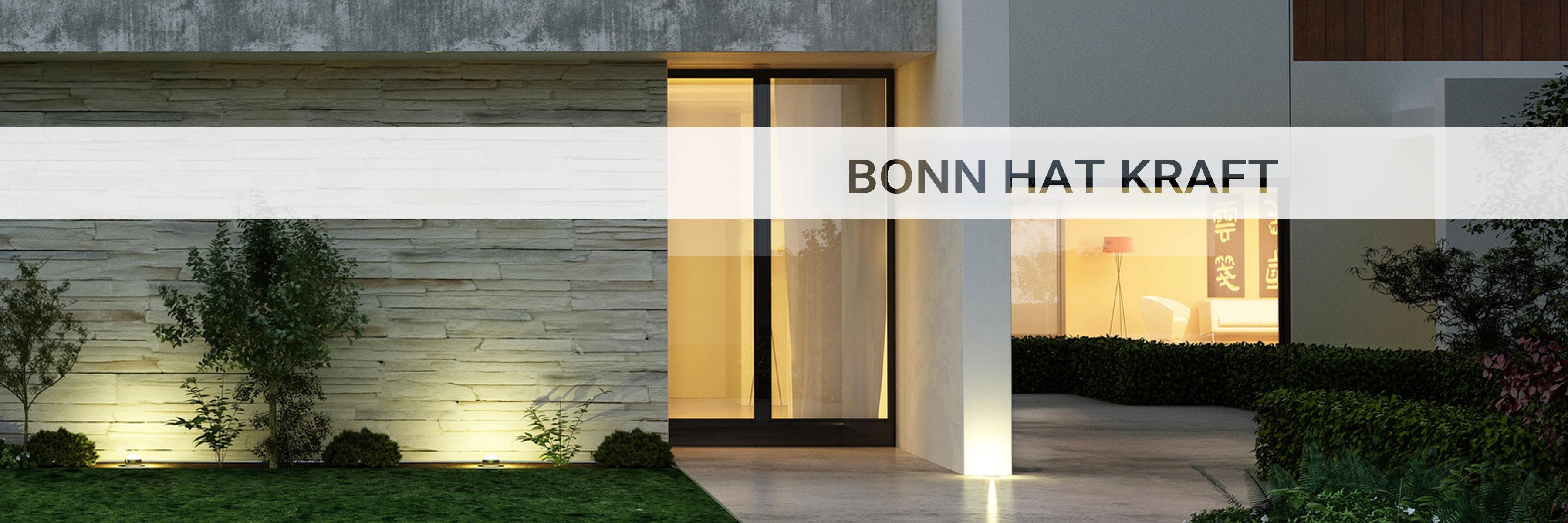 kraft bauprojekt gmbh kompetenter partner f r planung und baumanagement im hochbau. Black Bedroom Furniture Sets. Home Design Ideas